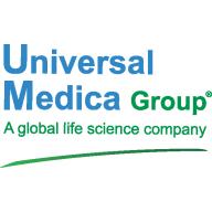 medical information specialist internship dutch native speaker