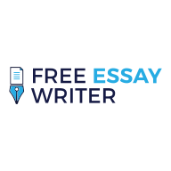 Essay Writer Free